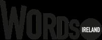 logo-header-7